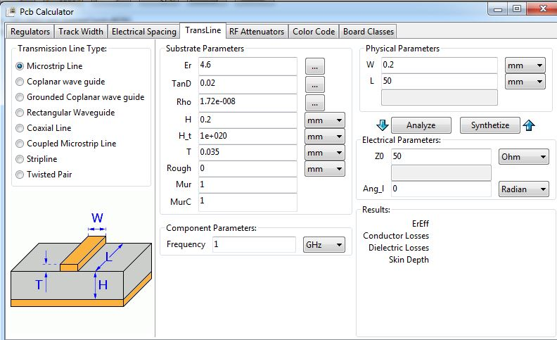 cad as a tool These commands and system variables are used to work with tool palettes.
