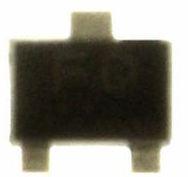 LM1117-N/LM1117 1.8V SOT 223 800mA