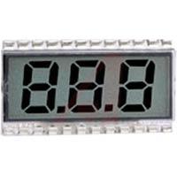 Lumex-LCD-S301C31TR