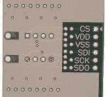 SC70EV-2