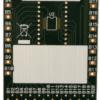 20-Pin TSSOP and SSOP Evaluation Board
