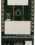 20-Pin TSSOP and SSOP Evaluation Board