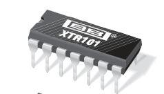 xtr101-1