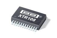 XTR108 4-20 Smart Transmitter