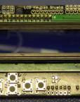 LCD-Keypad-Shield-Front---Herdware-com