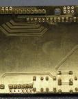 LCD-Keypad-Shield---Rear---Herdware-com