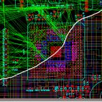 Proteus ISIS PCB Design Example