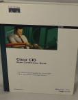 Cisco CID