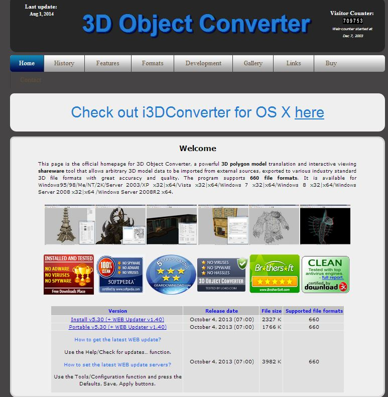 3d-convertor.jpg