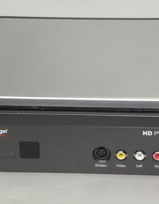 HD-PVR-2
