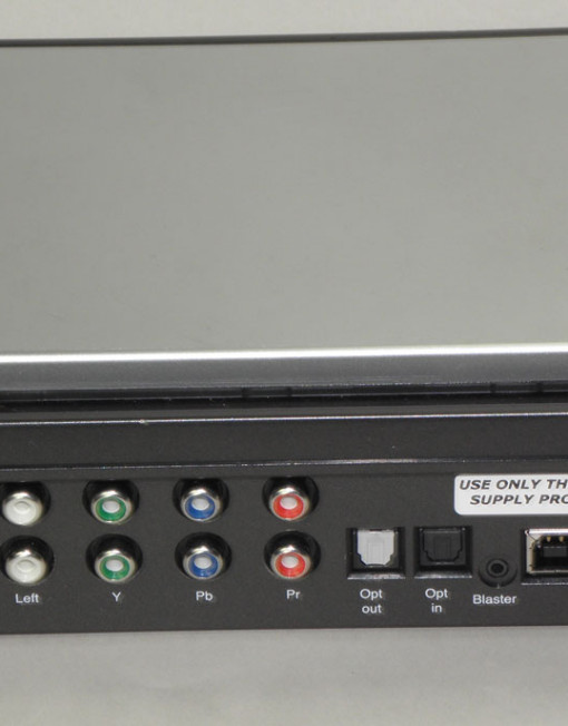 HD-PVR-rear