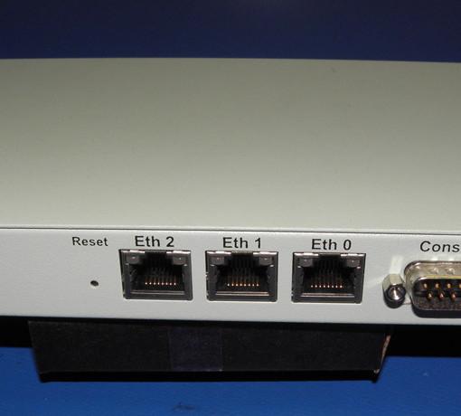 net4501