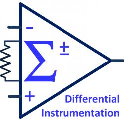 New Instrumentation Amp