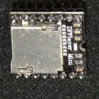 MP3 Module