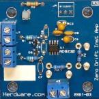 PCB Assy R3