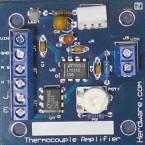 R2 PCB
