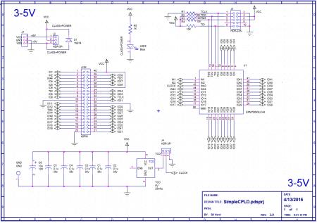 Schematic R4