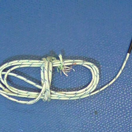 Type K Thermocouple