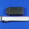 USB-Blaster-Clone-Bottom