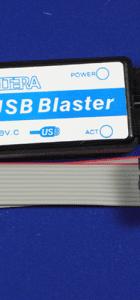 USB-Blaster-Clone
