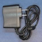 USB-power-siupply-1amp