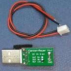 USB12V-solderside