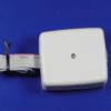 Terasic USB Blaster