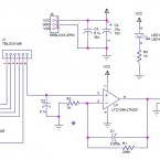 thermocouple schematic